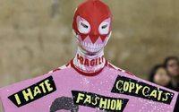 Da Milano a Parigi, quando la moda s'interroga sul proprio futuro