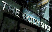 The Body Shop: Investindustrial presenta un'offerta d'acquisto a L'Oréal