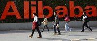 Alibaba.com: con il 'giorno dei single' picco delle vendite online