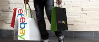 Após apelo de investidor, eBay deve se separar em 2015 do PayPal