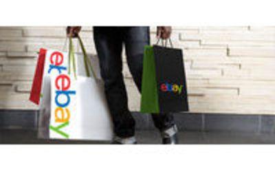ebay und paypal gehen in deutschland in die liefer offensive news vertrieb 437273. Black Bedroom Furniture Sets. Home Design Ideas