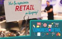 Montevideo albergará la edición 2018 del Congreso Retail Uruguay