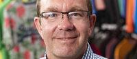 Supergroup confirme Nick Wharton comme directeur financier