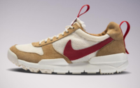Tom Sachs and Nike team up on capsule collection and space camp
