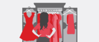 Bonprix Modestudie: Modebewusstsein der Deutschen steigt