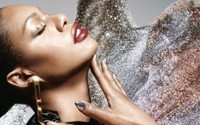 Laverne Cox launches nail polish collection