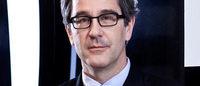 Sephora: de Almeida lascia, Gilles Dougoud nuovo general manager Italia