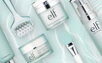 E.l.f. Beauty reports 15% sales increase, reaffirms 2017 outlook