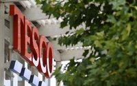 Carrefour et Tesco nouent un partenariat stratégique