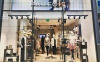 Retailer Parfois to open store in Amsterdam