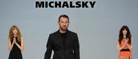 Michalsky wird zu Atelier Michalsky