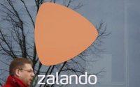 Zalando will 2017 weiter wachsen