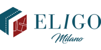 ELIGO MILANO