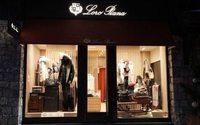 Loro Piana abrirá a finales de año su primera tienda en Barcelona