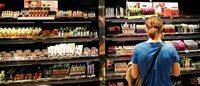 Kosmetikindustrie klagt über Millionenschäden durch Produktpiraten
