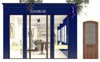 Charlie Watch ouvre une première boutique parisienne