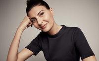 Giovanna Battaglia Engelbert è il primo Direttore Creativo Globale di Swarovski