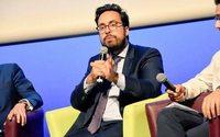 Numérique : le gouvernement recense les accrocs entre plateformes et TPE-PME