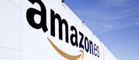 Amazon, Vente-privee.com y Facebook analizarán los retos del nuevo consumidor en el Congreso Aecoc 2014