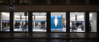 Issey Miyake opens its first boutique in London