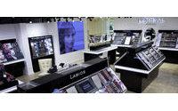 L'Oréal Paris abre tienda propia en España