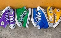 Journeys drives improved sales and earnings turnaround at Genesco