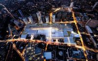 Westfield confirms rethink on Croydon mall, but 2023 opening still promised