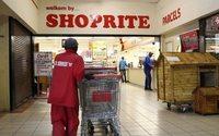 Steinhoff Africa Retail scraps H1 dividends, makes $40m provision