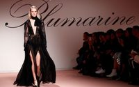 Italian fashion brands Liu Jo and Blumarine aim for IPO within two years