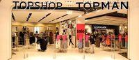 Topshop零售销售额暴涨50% 与Beyoncé合作品牌将于明年三月底推出