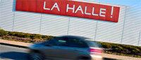 La Halle paie-t-elle son manque de leadership ?