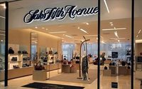 Thousands of Saks customers' personal information leaked