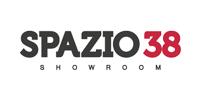 SPAZIO38 SWHOROOM