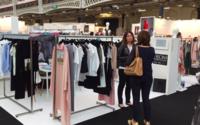 Nove marcas apresentam em Londres as novas coleções