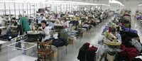 """Made in Europe"": Plight of garment workers under scrutiny"