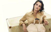 Penélope Cruz se soma a 'American Crime Story' como Donatella Versace