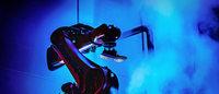 Adidas commercialisera dès 2017 des baskets produites en Allemagne par des robots