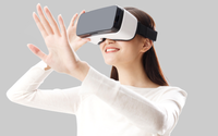 Accenture pushes innovation with Behind the Style VR experience