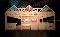 Предприятия народных художественных промыслов России представят свои изделия в Париже