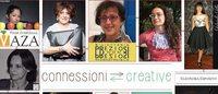 """""""Gift & Chic"""": un evento di creatività al femminile il 19 dicembre a Napoli"""