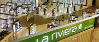 La Riviera sigue creciendo en Colombia