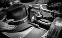 Шляпный бизнес Borsalino полностью перешел инвестфонду Haeres Equita