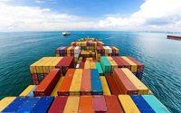 El déficit comercial del sector textil-confección se reduce un 12,4% hasta julio