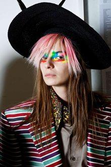 Vivienne Westwood Bss
