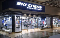 Skechers hires John Vandemore as Chief Financial Officer