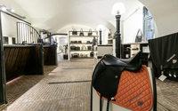 """""""Maybach – Icons of Luxury"""" eröffnet ersten Store in Österreich"""