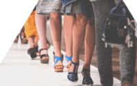 В Петербурге пройдет закрытое мероприятие Арт-Бизнес-Мода