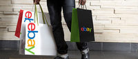 EBay's breakup plans may open door for e-commerce M&A