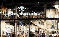 Tom Tailor продала «проблемный» бренд Bonita