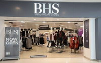 Philip Green admits BHS sale mistake but says he acted honourably
